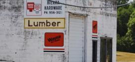 Wheatfield, Indiana