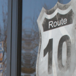 Route10300-x-200