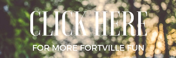Things to Do in Fortville, Indiana