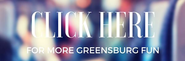 Things to Do in Greensburg, Indiana