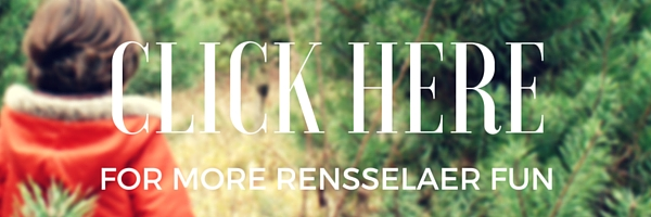 Things to Do in Rensselaer Indiana