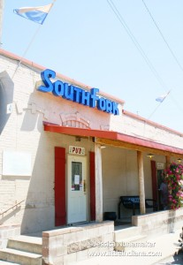 Southfork Restaurant and Pub in Mulberry, Indiana