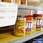 How To Help Your Indiana Food Pantry 2