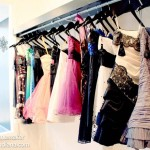 Ellens A Dress to Impress in Wabash, Indiana Formal Dresses