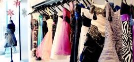 Ellens A Dress to Impress in Wabash, Indiana Formal Dresses