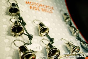 Bikers 'N Lace in Huntingburg, Indiana