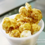 Grandpa Jones Popcorn and Candy Shoppe in Avon, Indiana
