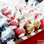 Veni's Sweet Shop in Nappanee, Indiana