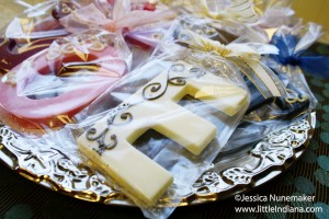 Confection Delights in Danville, Indiana