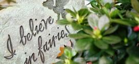 Flower Shop 2 in Delphi, Indiana