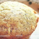 Best Lemon Poppy Seed Recipes