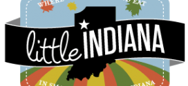 little Indiana Featured Bloggers