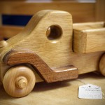 Batesville, Indiana: Weberding's Wood Carving Shop