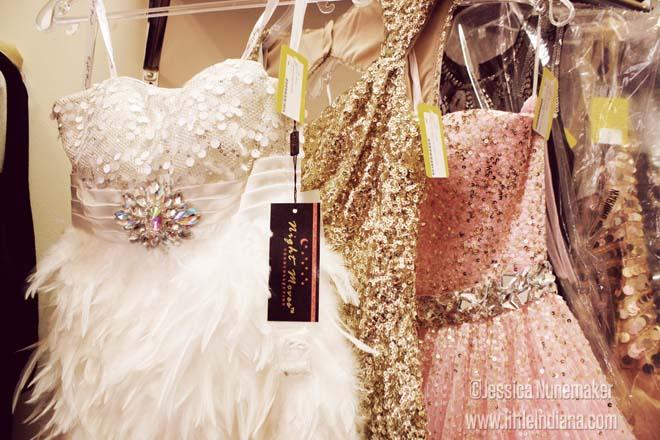 Indiana Wedding Dresses 52 Good