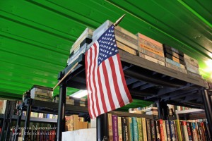 Used BookStore Exchange: Monticello, Indiana