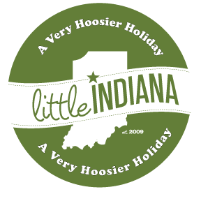 A Very Hoosier Holiday