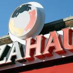 Pizza Haus: Batesville, Indiana