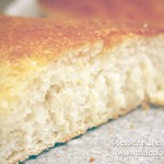 Quick French Bread Recipe