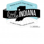 little Indiana Bloggers