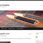 Indiana Blogs: Acton Creative