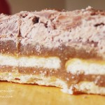 Copycat TWIX® Recipe