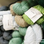 Harriet's Knit Knook in Madison, Indiana
