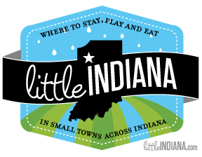 Indiana Bloggers: Hoosier Updates from Around the Web