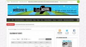 Indiana Easter Egg Hunt 2013