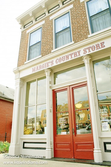 Images From Margies Country Store In Madison