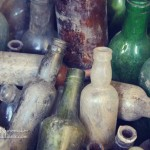 This and That Antiques and More in Cambridge City, Indiana