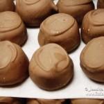 Wolf's Fine Chocolates: Attica, Indiana