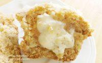 Best Muffin Recipes: Rhubarb Muffin Recipe