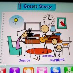 Super Duper StoryMaker App Review
