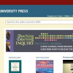 Indiana Blogs: IU Press