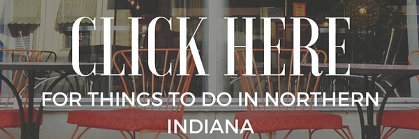 Things to Do in Northern Indiana
