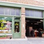 Farmland General Store in Farmland, Indiana