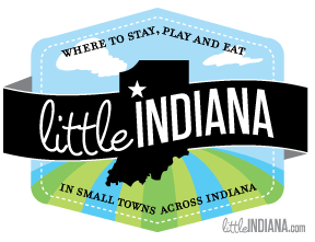 Little Indiana