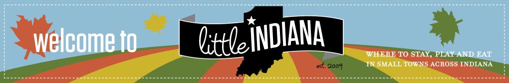 littleindiana.com