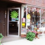 Dragonflies Antiques and Accessories in Lowell, Indiana
