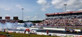 us-nationals_spectating-cars-300x168.jpg