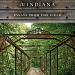 Historic Preservation in Indiana by Nancy R. Hiller