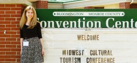 Midwest-Cultural-Tourism-Conference-and-Jessica-Nunemaker.jpg