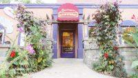 Santiago's Mexican Restaurant in Porter, Indiana