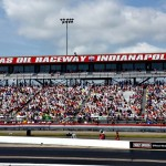 us-nationals_lucas-oil-raceway-indianapolis1.jpg