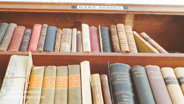 O'Gara and Wilson Antiquarian Books in Chesterton, Indiana Rare Books Rare Books