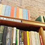 O'Gara and Wilson Antiquarian Books in Chesterton, Indiana