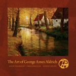 The Art of George Ames Aldrich by Wendy Greenhouse