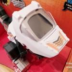 Vtech Switch and Go Dinos SkySlicer Review