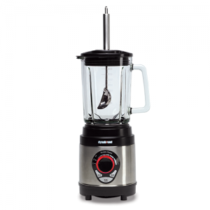 Dynablend® Horsepower Plus™ Blender