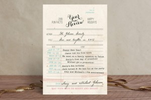 Minted Design: Year in Review